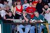 IMG_1843West Carroll Wrestling Regional