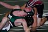 IMG_1786West Carroll Wrestling Regional