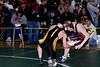 IMG_1809West Carroll Wrestling Regional