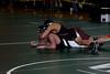 IMG_1780West Carroll Wrestling Regional