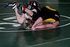 IMG_1850West Carroll Wrestling Regional