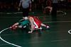 IMG_1859West Carroll Wrestling Regional