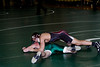 IMG_1791West Carroll Wrestling Regional