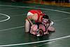 IMG_1883West Carroll Wrestling Regional