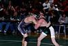 IMG_1806West Carroll Wrestling Regional
