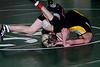 IMG_1849West Carroll Wrestling Regional