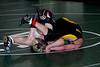 IMG_1851West Carroll Wrestling Regional