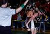 IMG_1772West Carroll Wrestling Regional