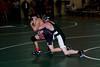 IMG_1782West Carroll Wrestling Regional