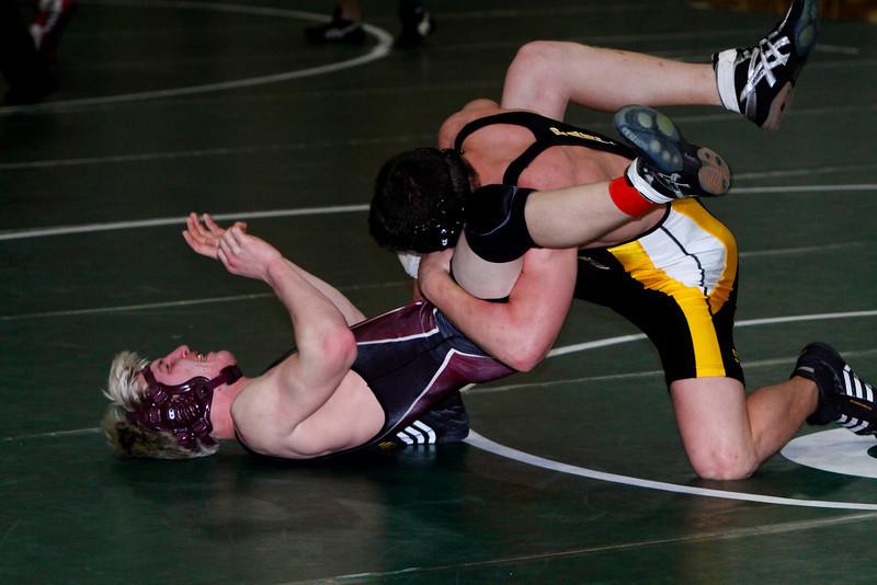 IMG_1837West Carroll Wrestling Regional