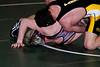 IMG_1833West Carroll Wrestling Regional