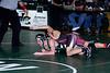 IMG_1778West Carroll Wrestling Regional