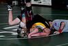 IMG_1852West Carroll Wrestling Regional