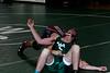 IMG_1775West Carroll Wrestling Regional