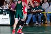 IMG_1888West Carroll Wrestling Regional