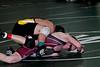 IMG_1831West Carroll Wrestling Regional