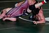 IMG_1836West Carroll Wrestling Regional
