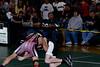 IMG_1777West Carroll Wrestling Regional