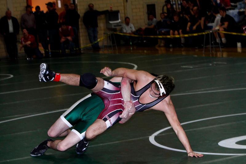 IMG_1784West Carroll Wrestling Regional