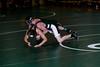 IMG_1781West Carroll Wrestling Regional