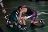 IMG_1801West Carroll Wrestling Regional
