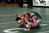 IMG_1871West Carroll Wrestling Regional