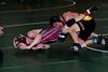 IMG_1838West Carroll Wrestling Regional