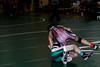 IMG_1790West Carroll Wrestling Regional