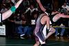 IMG_1771West Carroll Wrestling Regional