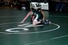 IMG_1787West Carroll Wrestling Regional