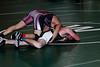 IMG_1803West Carroll Wrestling Regional