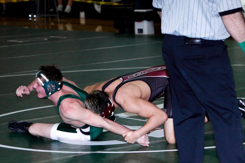 IMG_1795West Carroll Wrestling Regional