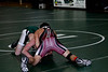 IMG_1773West Carroll Wrestling Regional