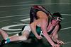 IMG_1774West Carroll Wrestling Regional
