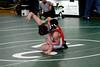 IMG_1435West Carroll Wrestling Regional