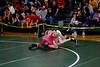 IMG_1484West Carroll Wrestling Regional