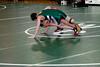 IMG_1439West Carroll Wrestling Regional