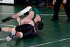 IMG_1518West Carroll Wrestling Regional