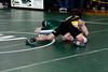 IMG_1530West Carroll Wrestling Regional