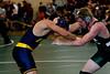IMG_1570West Carroll Wrestling Regional