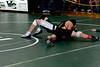 IMG_1531West Carroll Wrestling Regional
