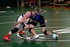 IMG_1572West Carroll Wrestling Regional