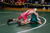 IMG_1478West Carroll Wrestling Regional