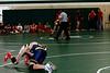 IMG_1541West Carroll Wrestling Regional