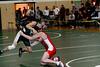 IMG_1494West Carroll Wrestling Regional
