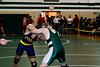 IMG_1538West Carroll Wrestling Regional