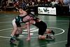 IMG_1516West Carroll Wrestling Regional