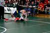 IMG_1550West Carroll Wrestling Regional