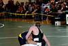 IMG_1554West Carroll Wrestling Regional