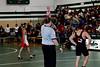 IMG_1525West Carroll Wrestling Regional